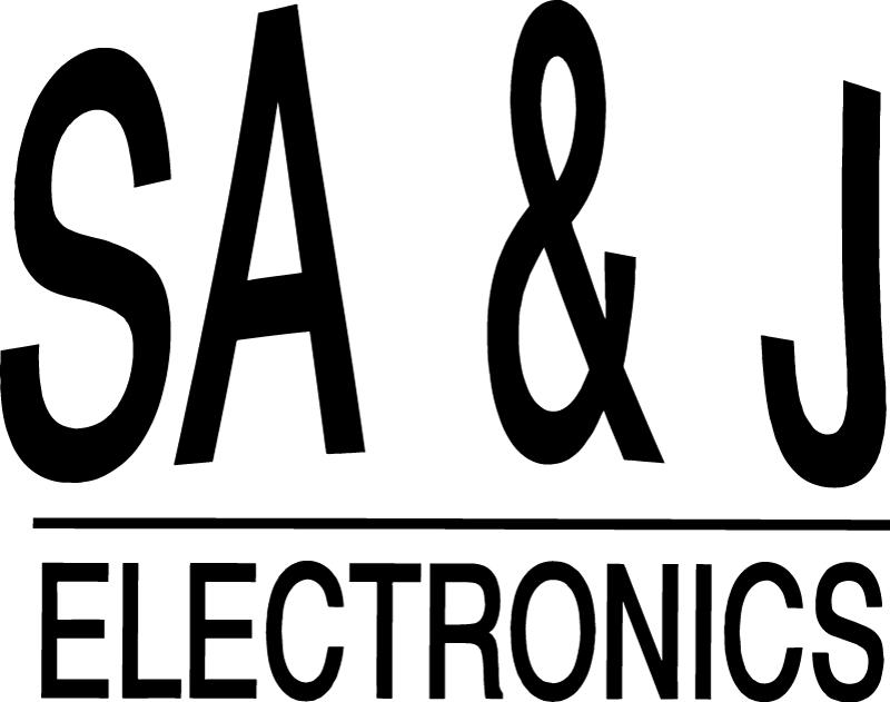 SA & J Electronics Inc.