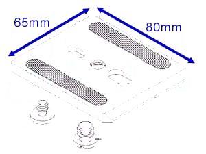 Dimensional Picture